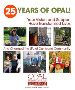 2014 opal giving brochure