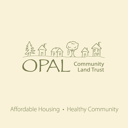 opal community land trust