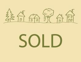sold-portfolio