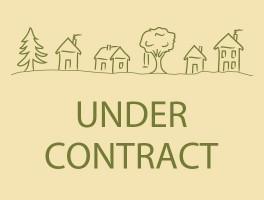 under-contract-portfolio