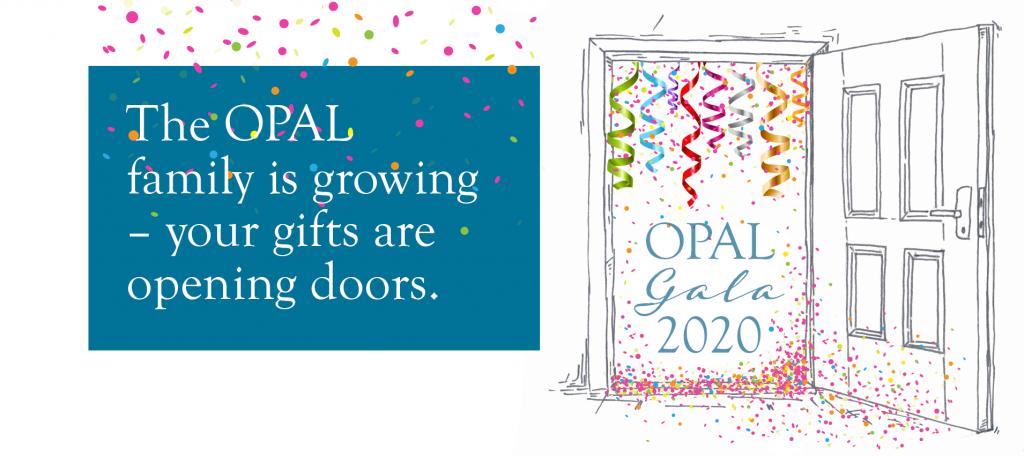 opal gala2020